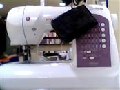 SINGER Sewing Machine 8763 CURVY COMPUTERIZED SEWING MACHINE